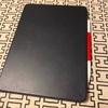 クラウドファンディングで買ったiPad用ペンホルダーが良すぎた!!