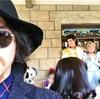 the 355th day ~ぜってーあの人(シンデレラ)と写真撮る! 延長戦~