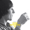 Bernard Fevre - Orbit Ceremony 77 (2016)