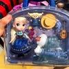 ディズニーストアのフィギュアやアニメーターコレクションドールが超可愛い!プリンセスが美しくて人気!