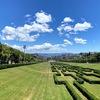 【リスボン】モニュメントからテージョ川まで一直線、展望台めぐり(7)〜Miradouro Parque Eduardo VII
