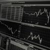 仮想通貨技術がリアル銀行へ適用展開!黒船がやってきたようなもんだな。