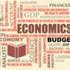 edXを利用して新しいスキルを習得する (Finance & Management- 005)