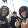 タイラバ釣行~遠路(小豆島)まで…釣り好きの人と繋がりたい♪