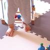 渋谷区の認可保育園に4月入園するための6つのステップ!待機児童対策や倍率、保育サービスについて解説【平成30年度版】