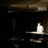 ピアノ弾き語りライブ@GoodstockTokyo。