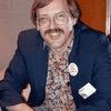 オープンソース黎明期の記録②:Perlの開発者、ラリー・ウォール氏独占インタビュー