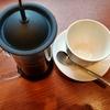 デカフェ(カフェインレスコーヒー)が飲めるコーヒーチェーン店はどこなのか?