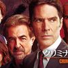 『クリミナル・マインド FBI行動分析課』は超・人気長寿ドラマ。