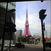 """""""PHOTO IS""""10,000人の写真展 2008"""
