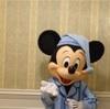 『宿泊記』香港ディズニーランドホテル② マジックキングダムフロアのラウンジの魅力は?