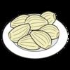 食物繊維がすごい「らっきょう」で暑さを乗り切る