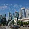 シンガポールの象徴