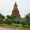 スワンナブームの話(4)バガン宗教論争