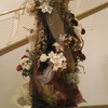花組・雪華抄/金色の砂漠 感想2 明日海りおさんと花乃まりあさんの見事な熱演!ただし結末はうーん?でした