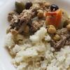 時短、簡単、美味しい、【豚肉の缶詰】料理