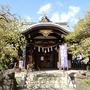 【牛天神】北野神社(文京区)の御朱印と見どころ