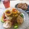 自家製鶏ハムの簡単作り置き!低カロリーなのに栄養も◎