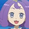 アニポケのアセロラちゃんが可愛いので画像をまとめてみた。