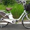 パナソニックの電動アシスト自転車ビビを購入して約2か月、感想を述べるの巻