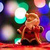 クリスマスの準備がまだ出来ていないあなたへ!厳選クリスマスお役立ち記事まとめ