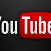 youtubeの字幕機能がぶっ飛んでる件