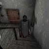 【iPhone/androidアプリレビュー】Granny(グラニー) - 物音を立てるとほら後ろに…閉じ込められた屋敷で恐怖の老婆から逃げ出す戦慄の探索ホラー!