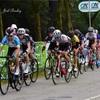 Grand Prix de PLUMELEC(UCI1.1)