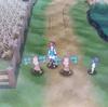 【ポケモンウルトラサンムーン】6番道路と7番道路を攻略してみた【攻略日記】