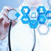 【健康診断】AST、ALT、γ-GTP…診断結果で何を表す項目?