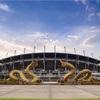 【ACL2021スタジアムガイド】AFCチャンピオンズリーグ2021グループステージで使用される5ヶ国12会場紹介