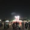 2018年 千僧駐屯地 納涼盆踊り大会