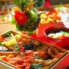 【電子レンジだけで完成するおせち料理のレシピまとめ】時短で人気の簡単レシピ!