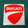 バイクメーカー⑦ Ducati