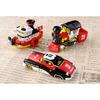 セブン&アイ特別仕様車ディズニーモータース「ミッキーマウス90th」の予約が始まってますよ♪