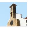 キリスト教学校合同フェア(3/20(祝))オンライン開催