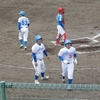 2018社会人野球−赤崎ク、投打に手ごたえ好発進!都市対抗野球岩手県予選3日目の結果と4日目の見所。