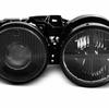 BMW E30 【スタイルアップ File 23】 ヘッドライト交換。