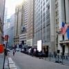 戦地化するニューヨーク ぎりぎりの東京 これが現実の世界なのか