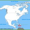 海外ニュースから国際問題を解説 !中米ハイチでなにが起こっているの?
