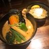 【北海道一周旅:2日目】札幌観光でビール&スープカレー