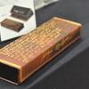【シェイクスピア没後400年記念】paperblanksの文房具が凄すぎる!