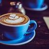 美味しいコーヒーが飲める都内のお洒落カフェ