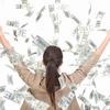 1ヶ月3万円片手間でできるお金の稼ぎ方