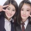 【女三人旅】18歳女子、やりたいことは食べ歩き!(北海道札幌市⑴らーめん、海鮮、焼肉、スイーツ)1日目