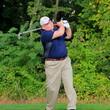一生懸命練習してもゴルフが上達しない理由①「間違ったスイングを正しいスイングだと勘違いしている」