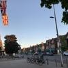 オックスフォード通信(99)イギリスにおける外国語教育