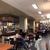 【ノマド日記】スターバックスコーヒーイオンスタイル品川シーサイド店は席も多くて意外と空いてる