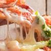 【安くておいしい冷凍食品】 ハイクオリティ過ぎるコスパ最高な冷食をまとめてみた!!