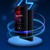 【HiFiGOニュース】新作デジタルオーディオプレーヤー「HiBy R5 Saber」が発売されました